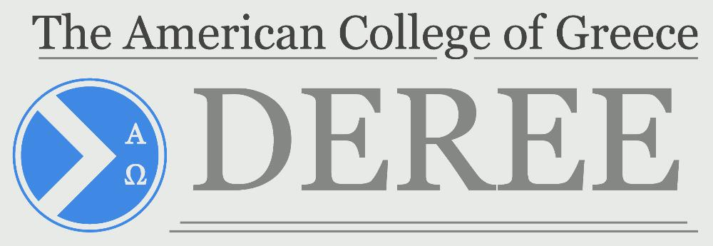 American College of Greece